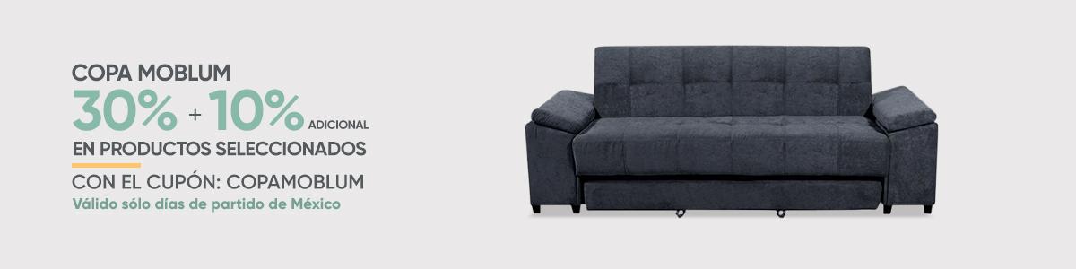 m blum sof s y sillones dise a momentos muebles de