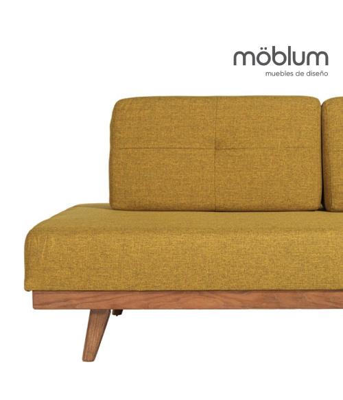 Catálogo Moblum